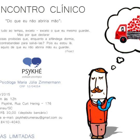 http://psykhe.psc.br/wp-content/uploads/2016/06/2-Encontro-Clínico-540x540.jpg