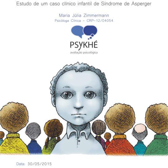 http://psykhe.psc.br/wp-content/uploads/2016/06/3-Encontro-Clínico-540x540.jpg