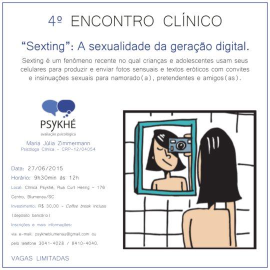 http://psykhe.psc.br/wp-content/uploads/2016/06/4-Encontro-Clínico-540x540.jpg