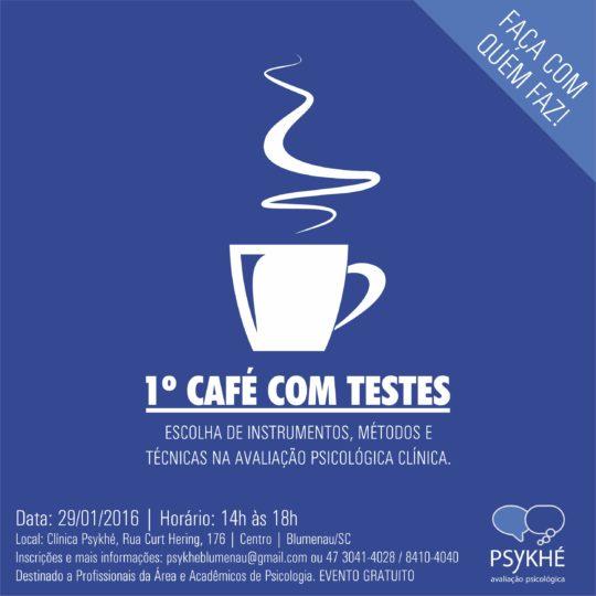 http://psykhe.psc.br/wp-content/uploads/2016/06/Café_Testes-540x540.jpg