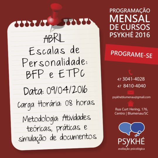 http://psykhe.psc.br/wp-content/uploads/2016/06/Curso_Abril-540x540.jpg