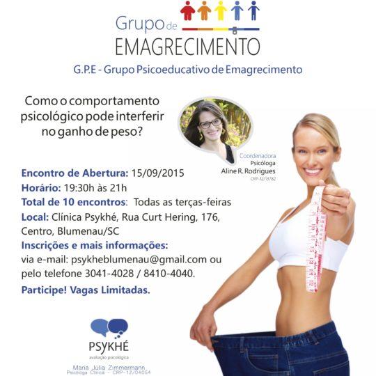 http://psykhe.psc.br/wp-content/uploads/2016/06/Grupo_Emagrecimento-540x540.jpg