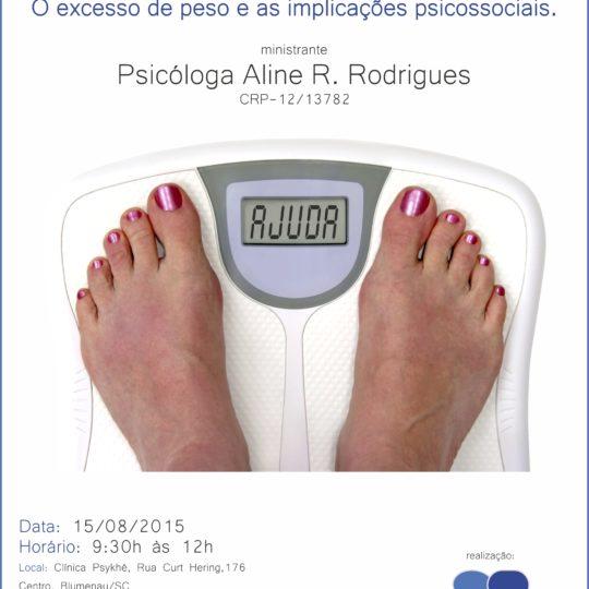 http://psykhe.psc.br/wp-content/uploads/2016/06/Obesidade-540x540.jpg