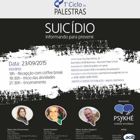 http://psykhe.psc.br/wp-content/uploads/2016/06/Palestra_Suicídio-540x540.jpg