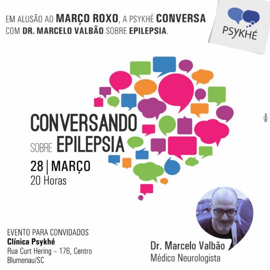 http://psykhe.psc.br/wp-content/uploads/2016/06/conversa-com-Dr.-Marcelo-540x540.png
