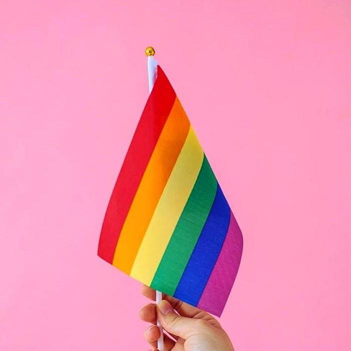 compromisso-da-Psicologia-com-a-diversidade-sexual-e-de-gênero.jpg