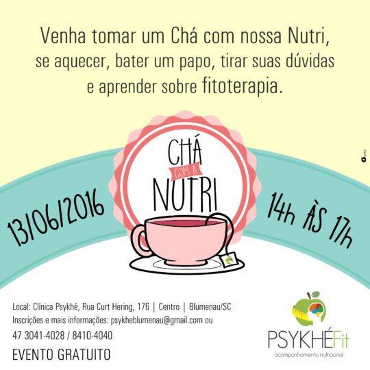 https://psykhe.psc.br/wp-content/uploads/2016/06/Chá_com_Nutri-540x540.jpg