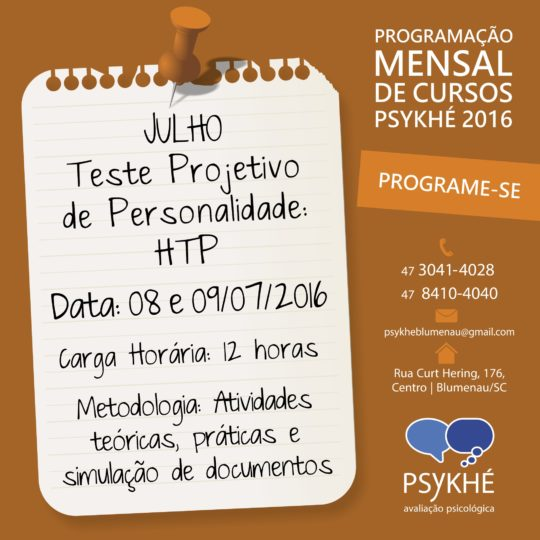 https://psykhe.psc.br/wp-content/uploads/2016/06/Curso_JUL-540x540.jpg