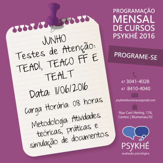 https://psykhe.psc.br/wp-content/uploads/2016/06/Curso_JUN-540x540.jpg