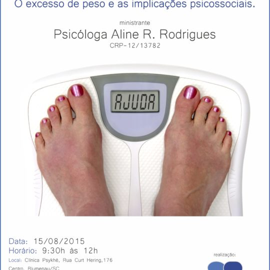 https://psykhe.psc.br/wp-content/uploads/2016/06/Obesidade-540x540.jpg