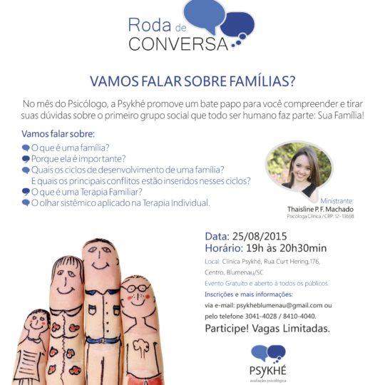 https://psykhe.psc.br/wp-content/uploads/2016/06/Roda-de-Conversa_Famílias-540x540.jpg