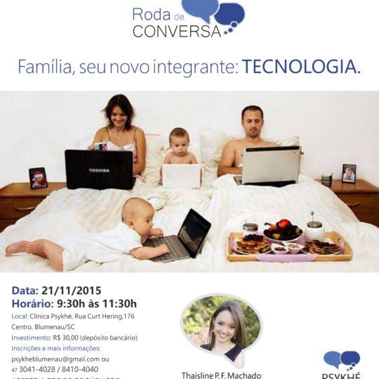 https://psykhe.psc.br/wp-content/uploads/2016/06/Roda-de-Conversa_Novo_Integrante-540x540.jpg