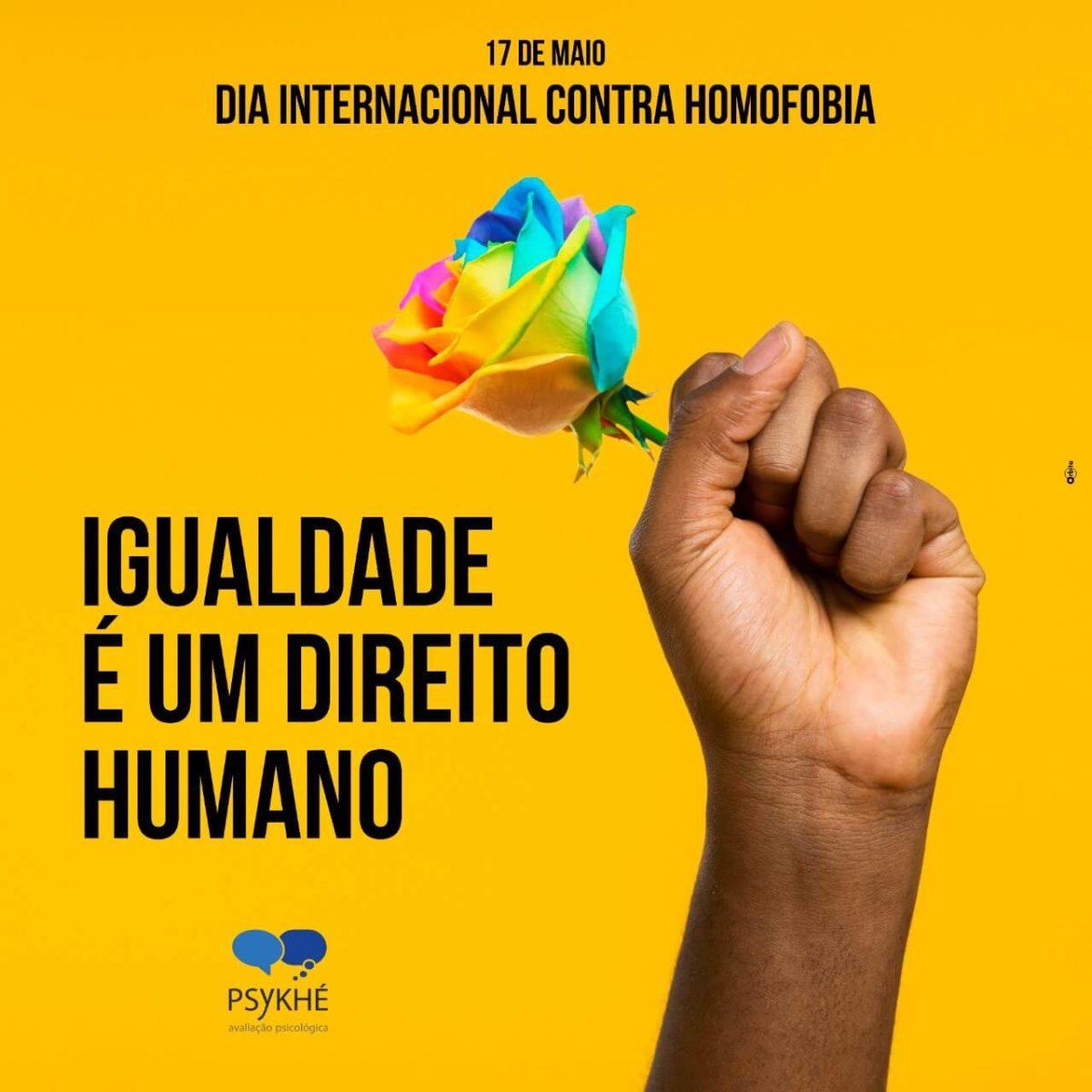 Dia-Internacional-contra-a-Homofobia-2020-1-1200x1200.jpg