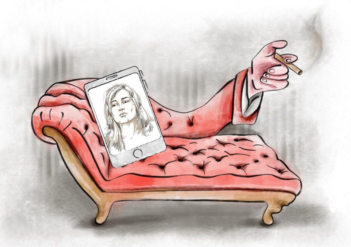 Psicoterapia-on-line-De-Freud-ao-Zoom-1200x844.jpg